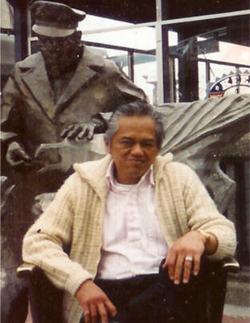 Dr Emmanuel H. Abellanosa