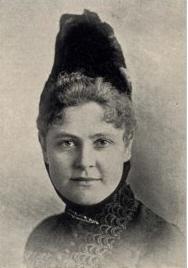 Jessie Davis
