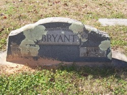 Ben Bishop Bryant