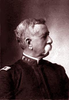 James A. Campbell