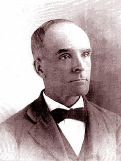 Patrick H. Doody