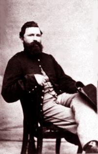 Joseph Colburn