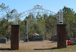 Our Home Universalist Cemetery