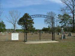 Centerview Cemetery