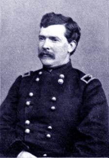 Dennis Thomas Kirby