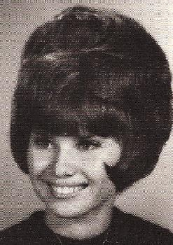 Janice Ann Jackson