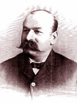 William L. Graul