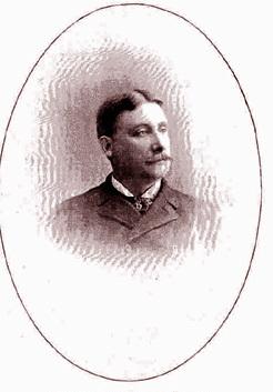 Capt Joel Huntington Lyman