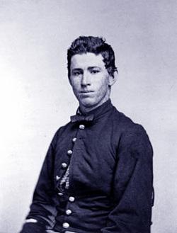 Milton Hanna