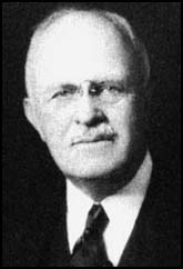 Oswald Garrison Villard, Sr