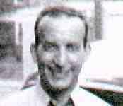 Ernest Maxwell Ferguson