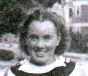 Marguerite May <I>Dearborn</I> Ferguson