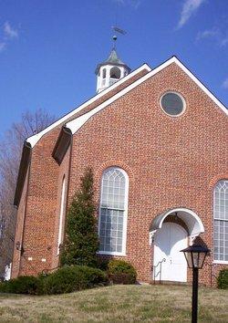 Bethania Moravian God's Acre