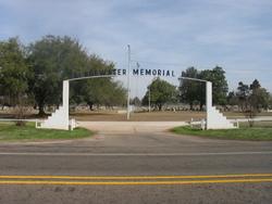 Gladewater Memorial Park