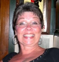 Nancie Lovett Perdue Whitfield Dubard