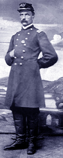 Francis Voltaire Randall