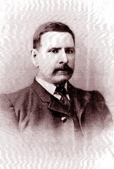 Robert Alexander Reid