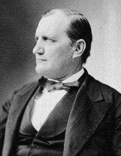 William Henry Forney
