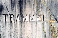 Trammell Cemetery