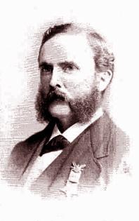 John Hamilton Reid Storey