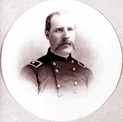 Edward Francis Winslow
