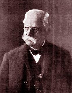 Frank M. Whitman