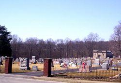 Senecaville Cemetery
