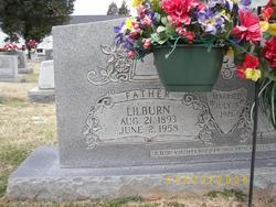 Lilburn Sullivan