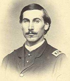 Josiah Grout, Jr