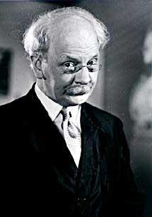 John Botvid