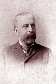 Sylvester Bonnaffon, Jr