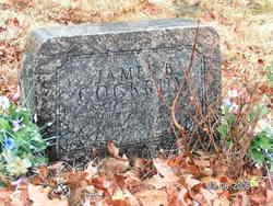 James B. Cockrum