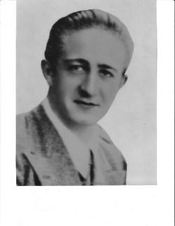 Frank LeRoy Medlenka
