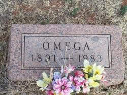 Omega <I>Bonds</I> Armstrong