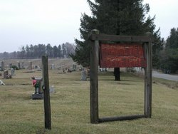 Prairie View Cemetery
