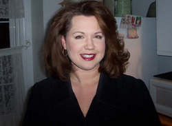 Deana Wilson