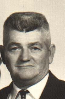 Curtis A Spurgeon