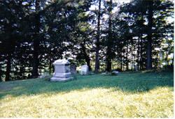 South Attica Cemetery