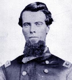 COL James H Dayton