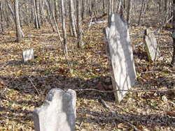 Hames-Gault Cemetery