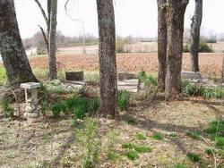 Davie Cemetery