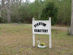 Byrdtown Cemetery