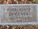 Daisy Jane <I>Trimmer</I> Duffner