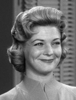 Image result for gail davis actress