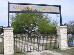 Waelder Cemetery
