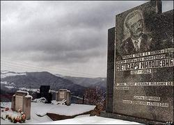 Svetozar Milosevic