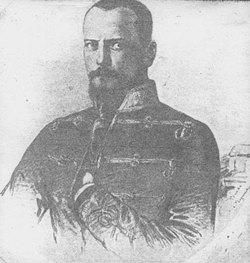 Artur Gorgey