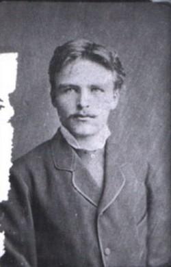 Szilard Zielinski
