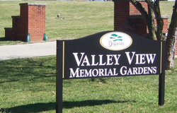 Valley View Memorial Gardens