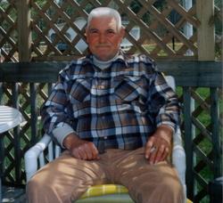 Donald Webster Bittinger